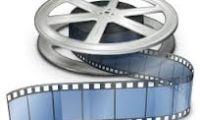 Video Promozionale della Federazione dei Pescatori Trentini